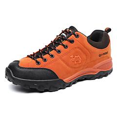 ZL02 Chaussures de Randonnée Chaussures de montagne Homme Femme UnisexeAntidérapant Coussin Impact Antiusure Etanche Respirable