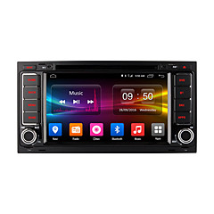 Ownice 8Core RAM 2GB ROM 32GB Android 6.0 Car Radio Dvd For VW Touareg T5 Multivan Transporter Support 4G LTE DAB DTV TPMS