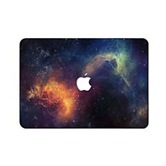MacBook Etuis Sacoche pour ordinateur portable pourMacBook Pro 13 pouces MacBook Pro 15 pouces MacBook Air 13 pouces MacBook Air 11