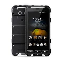Ulefone armour 4,7 polegadas 4g smartphone (3gb 32gb octa core 13 mp)