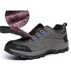 Baskets Chaussures pour tous les jours Chaussures de montagne Chaussures de Course Femme Homme UnisexeAntidérapant Coussin Vestimentaire