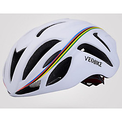 קסדת אופניים לשני המינים n / a פתחי אוורור רכיבה על אופניים / אופני הרים / רכיבה על אופניים / רכיבה על אופניים אחת בגודל אפספו ורוד