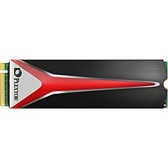 plextor 512 기가 바이트 솔리드 스테이트 드라이브 ssd m.2 (nvme) mlc marvell