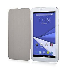 7 tommer phablet ( Android 4.4 1024*600 Dual Core 512MB RAM 8GB ROM )