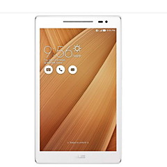 ASUS 8 אינץ' פאבלט ( Android 6.0 1280*800 Octa Core 3GB RAM 32GB ROM )