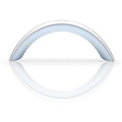 24W nehty Sušičky UV lampa LED lampa Lak na nehty UV gel