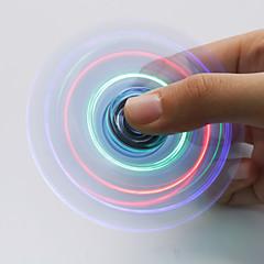 Spinner à main Jouets Jouets ABS EDC Soulage ADD, TDAH, Anxiété, Autisme