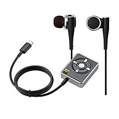 ELECOM HiRES Japan portable decoder integrated HIFI Headphone Amplifier