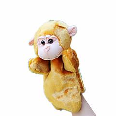 Puppen Affe Plüsch