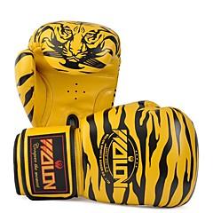 Treningowe rękawice bokserskie için Boks Eldivenler Güvenlik