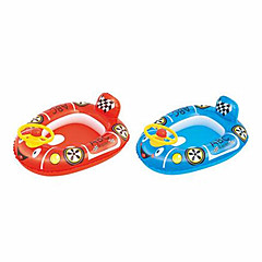 Inflatable Ride-on Outros Carro Criança Alta qualidade