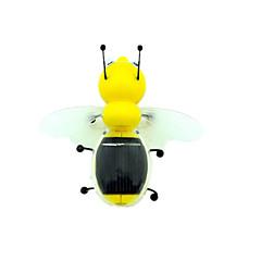 צעצועים המופעלים באנרגית השמש צעצועיערכת עשה זאת בעצמך חיות