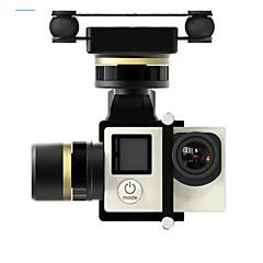 FY-Mini 3D Pro 高解像度 屋外 ライトウェイト 英語