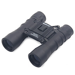 16X30mm mm Dalekohled Generic Pouzdro High Powered Porro Prism Armáda Spotting Scope Ruční ovládání Obecné Lovecká Pozorování ptáků Armáda