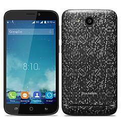 Blackview A5 4.5 tommers 3G smarttelefon ( 1GB + 8GB 5MP Kvadro-Kjerne 1850mAh )