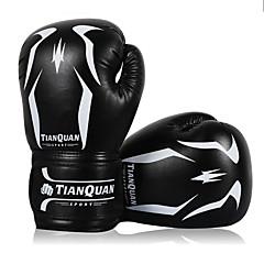Boks Torbası Eldiveni Rękawice bokserskie Pro Treningowe rękawice bokserskie MMA Sıkıştırma Eldivenleri Eğitim Ekipmanları içinBoks Dövüş