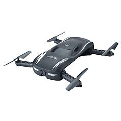 Drone JJRC X185WH 4-kanaals 6 AS Met 0.3MP HD Camera FPV LED-verlichting 360 Graden Fip Tijdens Vlucht Zweven Met cameraRC Quadcopter