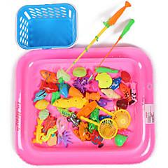 Fischspielzeug