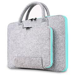 Saco de lábio saco de computador sacola para laptop