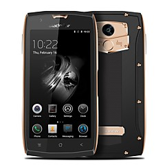 Blackview BV7000 Pro 5.0 Tommer 4G smartphone ( 4GB + 64GB 13 MP Octa Core 3500mAh )