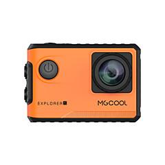 Mini Caméra Haute Définition Extérieur Imperméable Avec Support 4K Wi-Fi