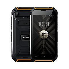 Geotel G1 5.0 インチ 3Gスマートフォン ( 2GB + 16GB 8 MP クアッドコア 7500mAh )