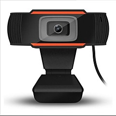 hd caméra microphone intégré usb2.0 12.0mp lecteur gratuit caméra pc