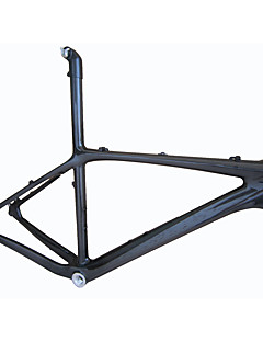 New Full Carbon Fiber MTB Frame for Mountain Bike(BC0965005)
