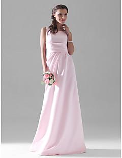 VASHTI - Kleid für Hochzeitsfeier und Brautjungfer aus Satin