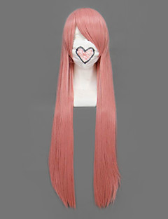 megurine peruca cosplay luka