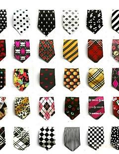 Kids Tie-Random Color