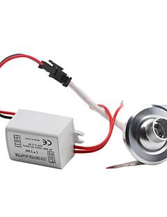 1 Loftslamper (Warm White 120 lm- AC 85-265