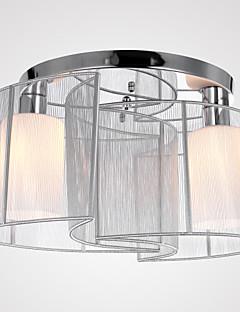 SL® Ceiling Light Modern Design Bedroom 2 Lights