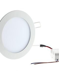 Ceiling Lights 12 W High Power LED 1200 LM Warm White AC 85-265 V
