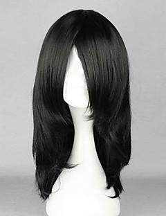 Orochimaru Cosplay Wig