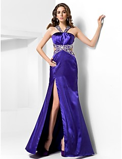 TS Couture® Formal Evening / Military Ball Dress - Sexy Hourglass / Inverted Triangle / Pear / Rectangle / Plus Size / Petite / Misses Sheath / Column
