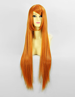 Copslay Wig Inspired by Blast of Tempest Hakaze Kusaribe