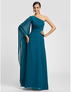 לאמת שמלת כלה שמלות כלה שמלות כלה שמלות כלה שמלות כלה