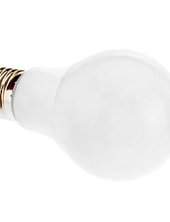 Plafonniers Blanc Froid 10 W 28 SMD 5630 900 LM 6000 K AC 100-240 V