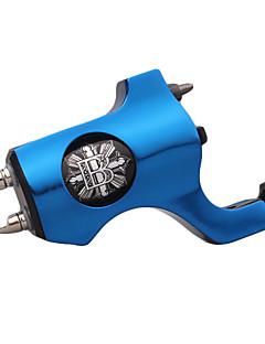 2013熱い販売の新ロータリータトゥーマシンスイスモーターロータリータトゥーガン