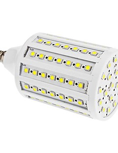 Corn Bulbs , E14 20 W 102 SMD 5050 LM Cool White V