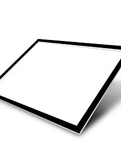 Huion USB LED LightTracer Ultra Thin Light Board - A3 Light Box