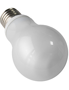 A60 E27 20W 1200LM 2700K CRI>80 Warm White Light CFL Globe Bulb (220-240V)