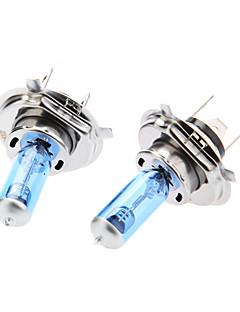 Ampoule H4 90W 12V de voiture lampe halogène Rempli de xénon