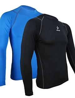 Yoga/Pilates/Campeggio e hiking/Taekwondo/Boxe/Caccia/Pesca/Scalate/Equitazione/Fitness/Golf/Corse/Attività