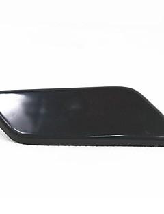 tirol® Camry 2009 strålkastarspolare strålkastare sprutpistol strålkastare skrubber munstycke 78.552
