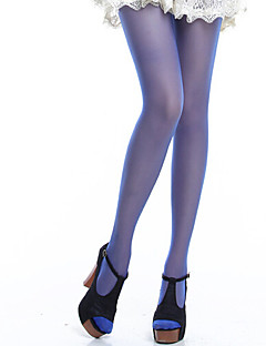 Women Thin Pantyhose