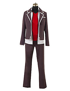 High School de D × D Hyoudou Issei Cosplay