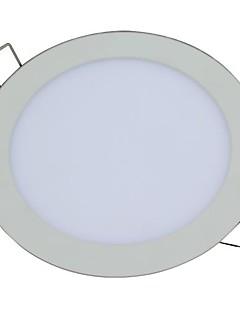 Opiedd Lntegrated Celling LED Ceiling Lights Round Light White 4W 220V