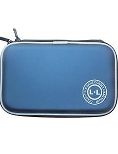 airform 닌텐도 3dsll / XL 하드 여행 휴대 케이스 파우치 가방을 보호